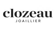 Clozeau
