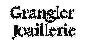 Grangier Joaillerie